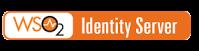 WSO2 Identity Server (IS) curso