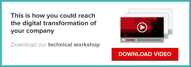 workshop digital transformation wso2