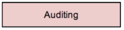 AUDITING WSO2 CHAKRAY IS