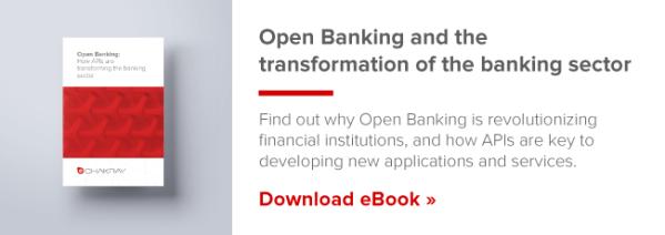open banking ebook