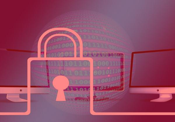 WSO2 Identity Server 5.10